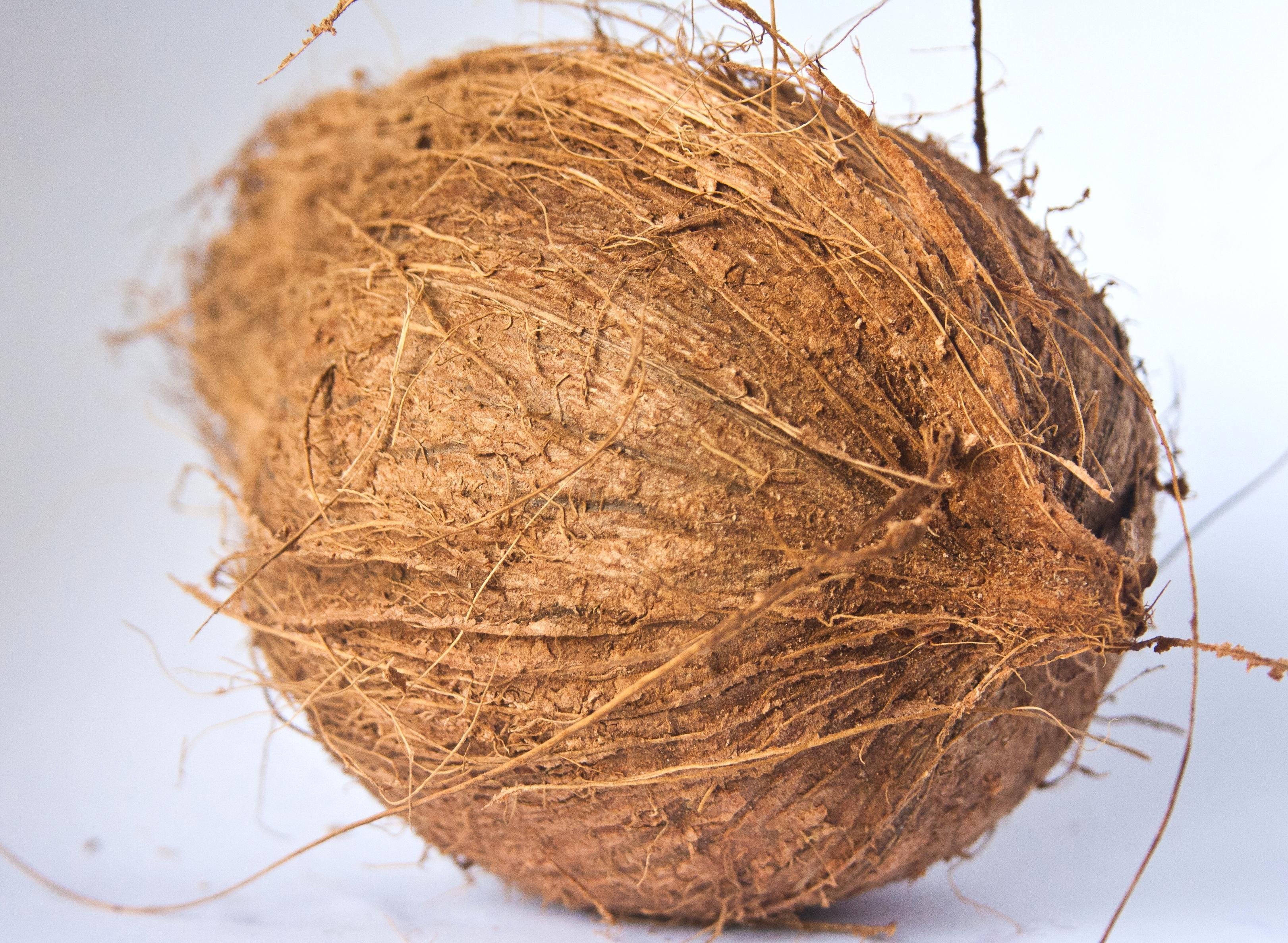 Dieta cu nuca de cocos