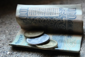 India, money, design, cash, symbol, currency