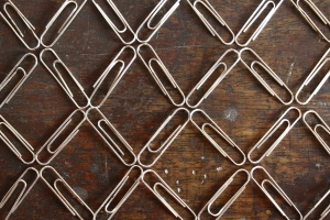 design, metal, steel, decoration, pattern