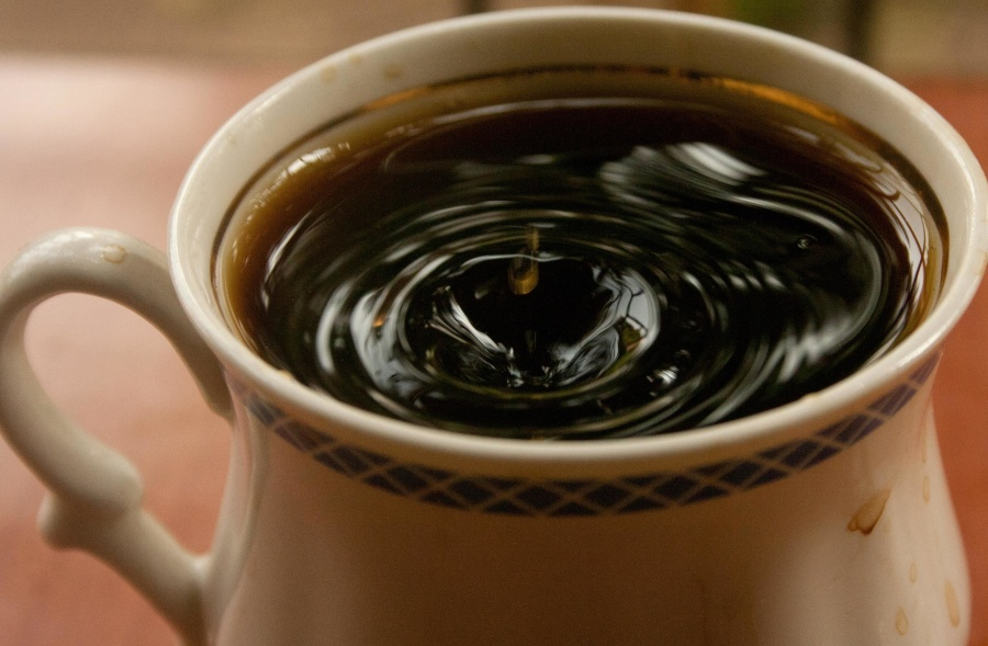 beverage, coffee, espresso, drink, mug