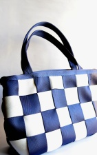 handbag, fashion, modern, design, object