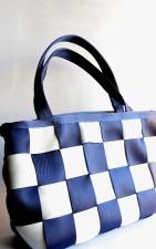 Handtasche, Mode, modern, Design, Objekt