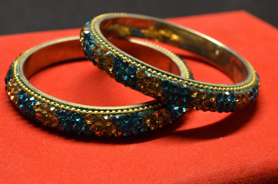 bracelet, jewelry, luxury, gold, diamond