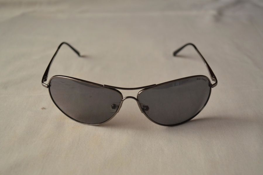 sunglasses, fashion, object, black, spectacles