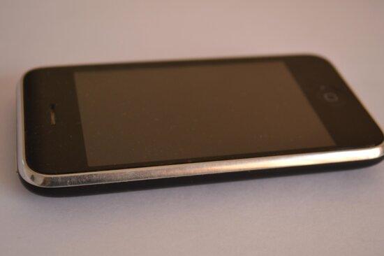 mobile phone, internet, technology
