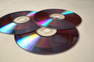 videodisk, dvd disc, memorie, compact disc, stocare, MB