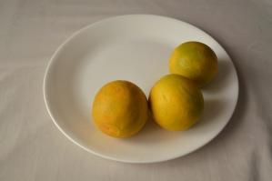 Limon, trái cây, thực phẩm, chế độ ăn uống, Bàn nhà bếp, món ăn, cam quýt