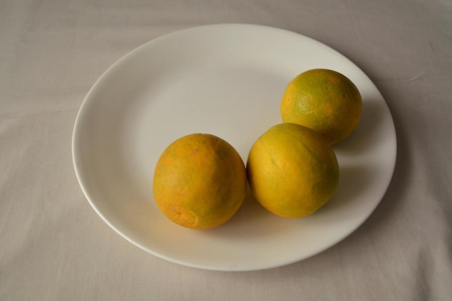 limon, fruit, food, diet, kitchen table, dish, citrus