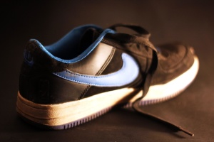 sport shoe, fashion, modern, shadow, footwear, shoe, leather