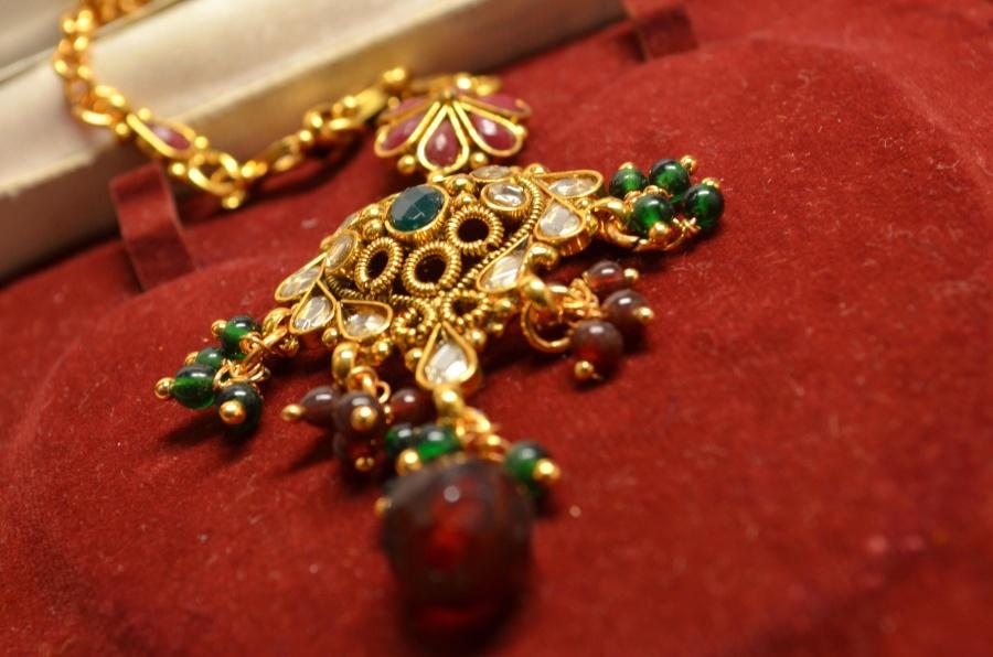 jewelry box, jewelry, decoration, necklace, diamond, briliant