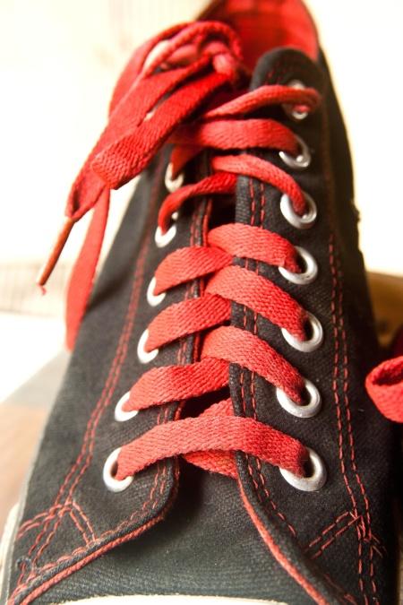 sport shoe, sneaker, fashion, modern, footwear