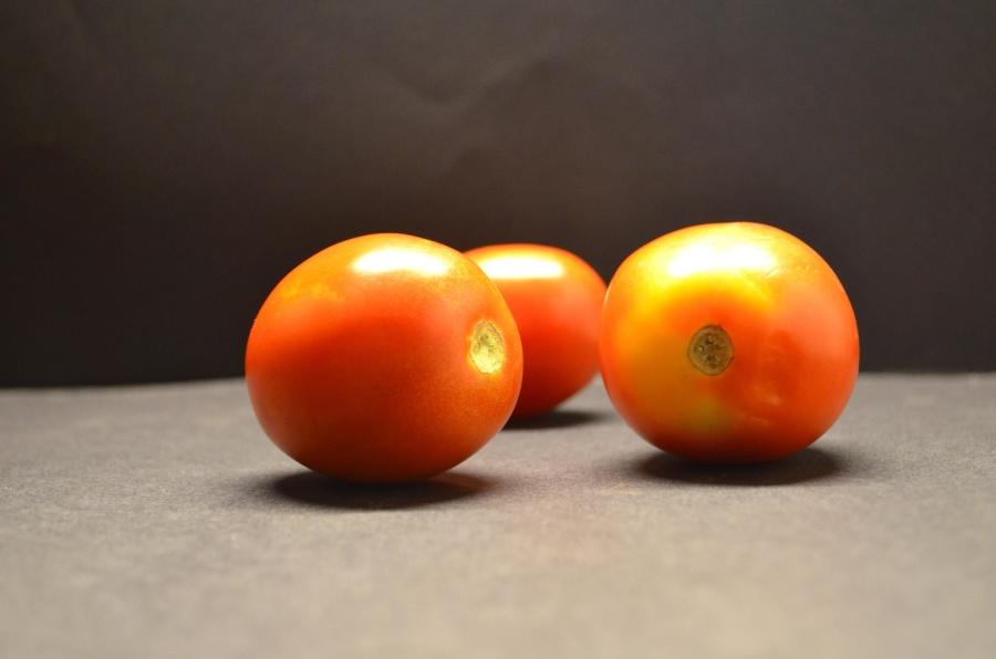 pomidor, warzywa, żywność, ekologiczne, dieta, wegetariańskie