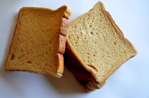 bread, diet, sandwich, toast, food, carbohydrates
