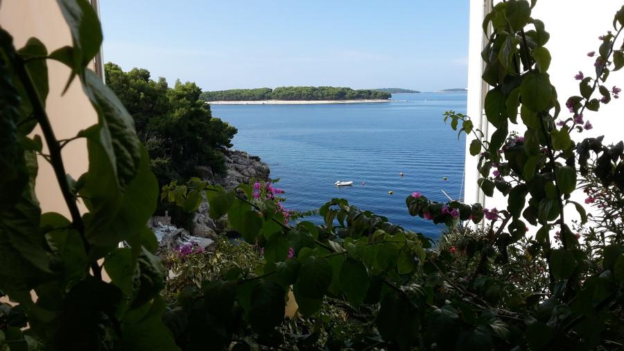 Ufer, Ozean, See, Landschaft, Insel