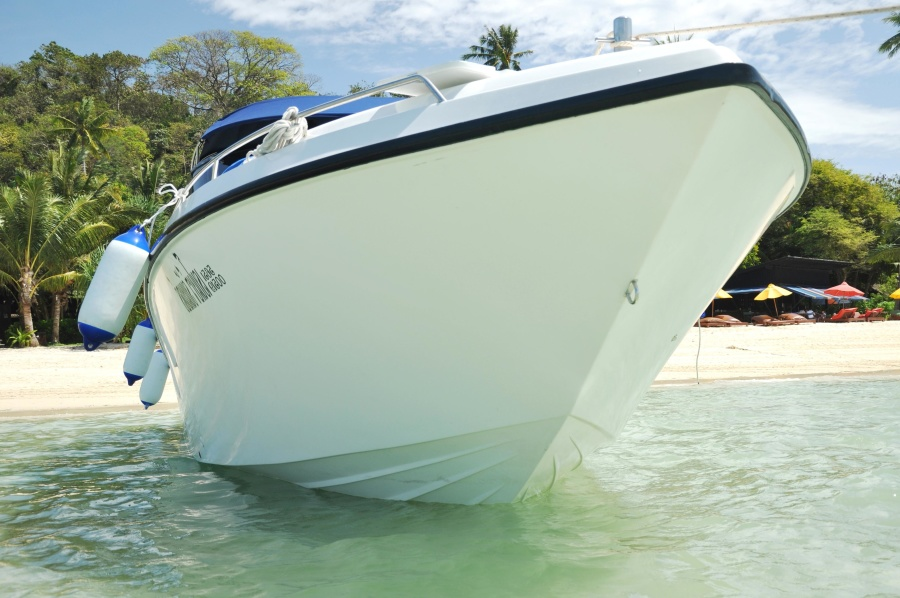 boat, yacht, luxury, tourism, sea