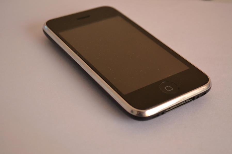 mobile phone, modem, equipment, technology