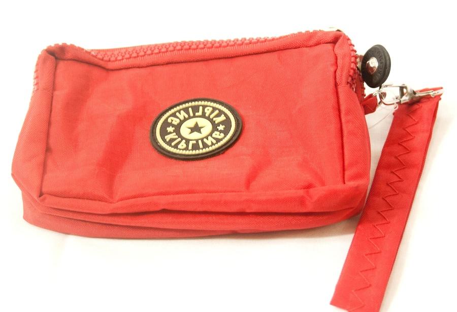pink, handbag, fashion, red, modern