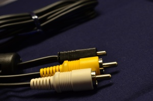 cable, audio cable, video, wire, plastic