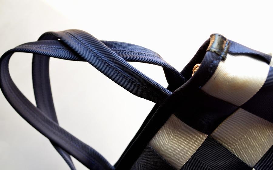 fashion, handbag, style, macro, design