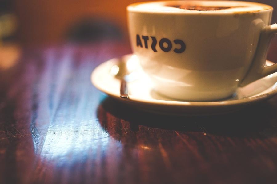 ceramic, mug, coffee cup, caffeine