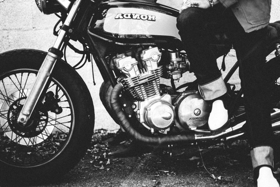 oldtimer, antique, oldtimer, luxury, motorbike