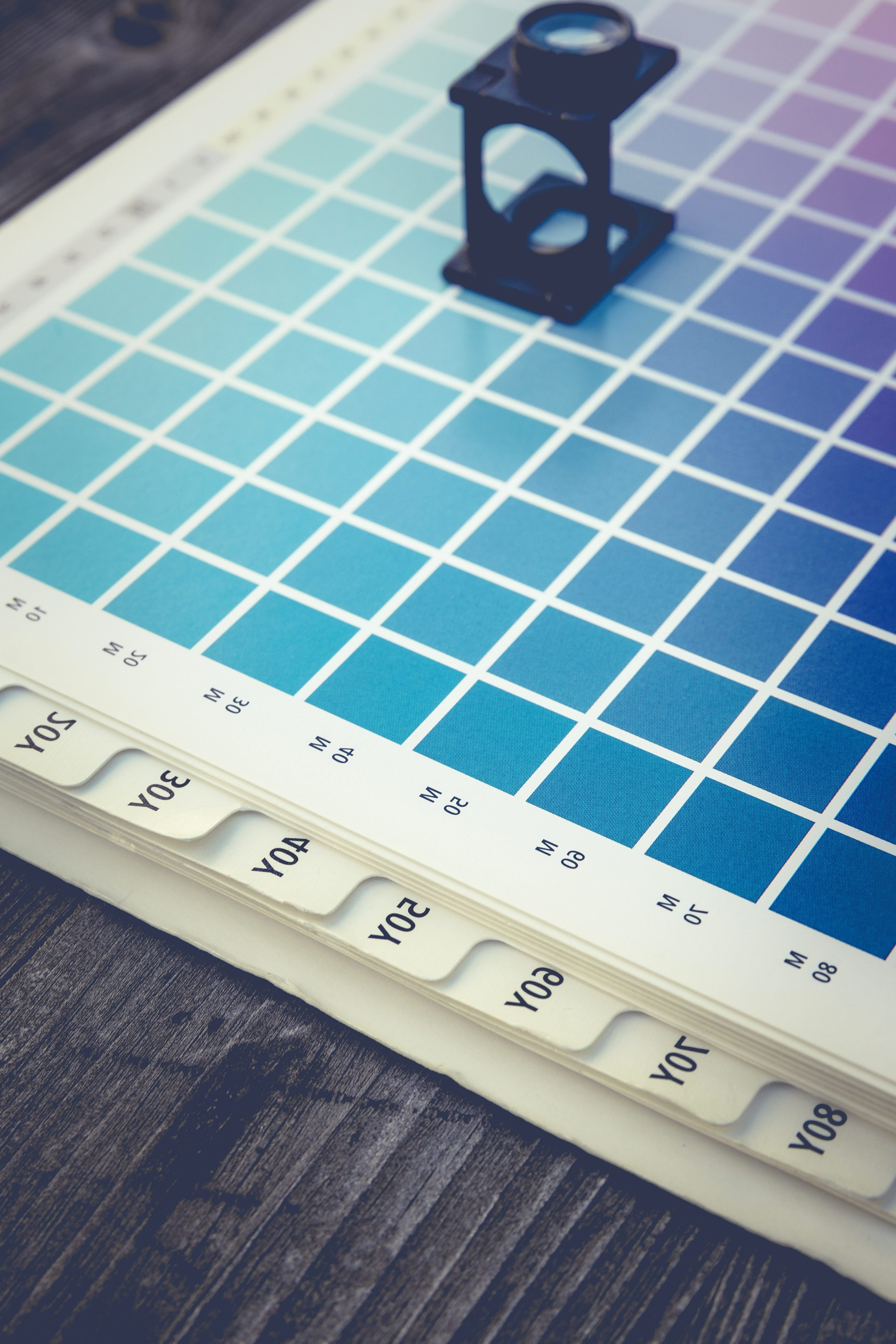 Free picture: equipment, blue, design, number, technology, paper ...