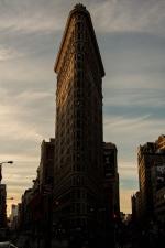 bangunan, kota, arsitektur, menara, perkotaan, modern, tinggi, langit, downtown