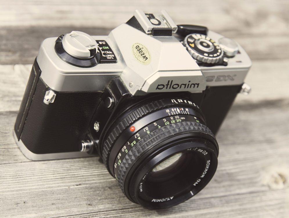 photo camera, technology, camera, equipment, lens