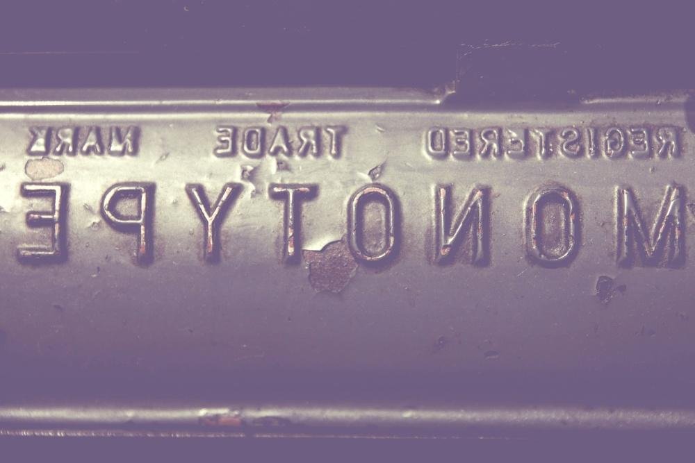 Монотон, металик, текст, метал, знак, типография, табела