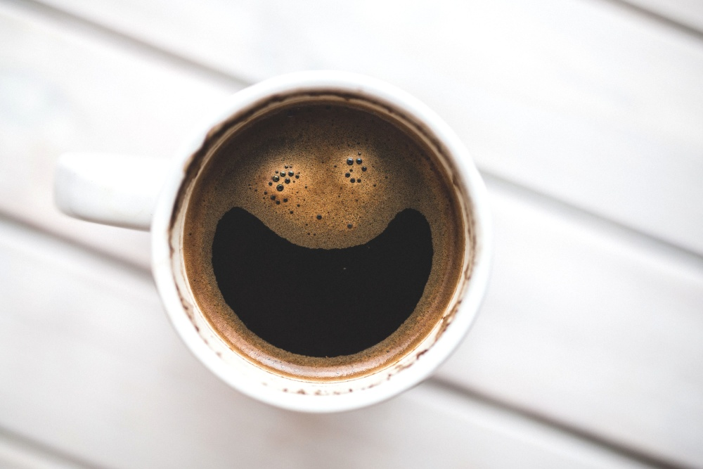 mug, coffee cup, coffee, espresso, beverage, drink