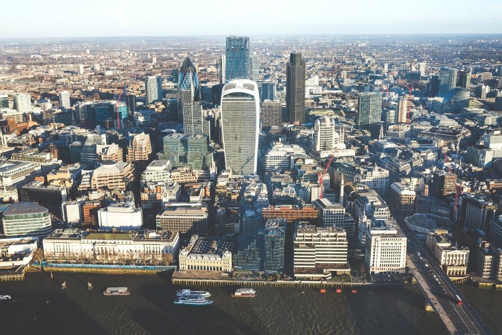 capital, metropolitan, city, cityscape, urban, architecture, downtown