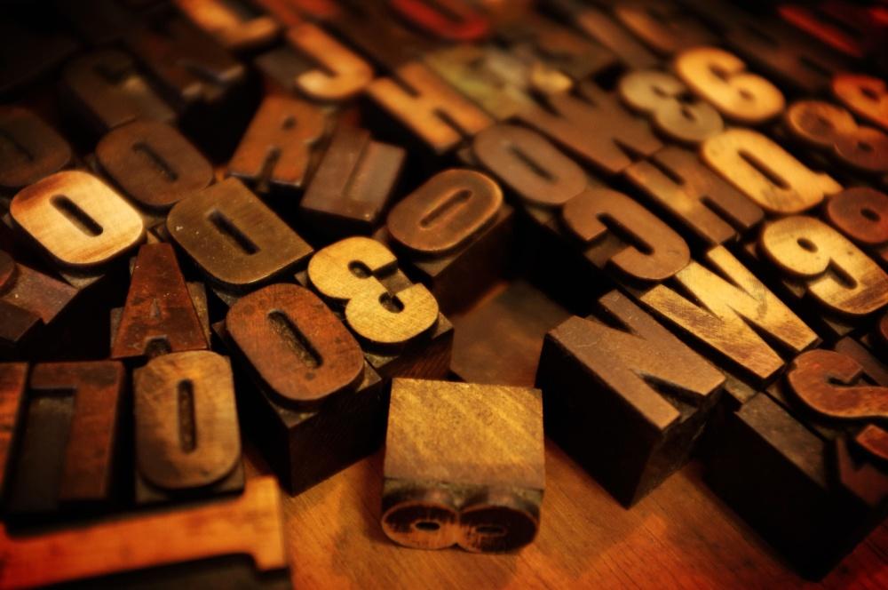 design, objekt, verktyg, objekt, text