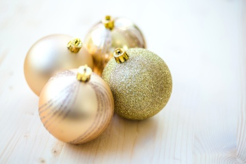 christmas, desk, decoration, ornament, object