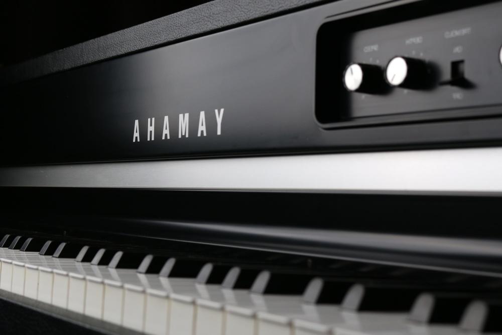 digital, piano, piano keyboard, device, music instrument, sound