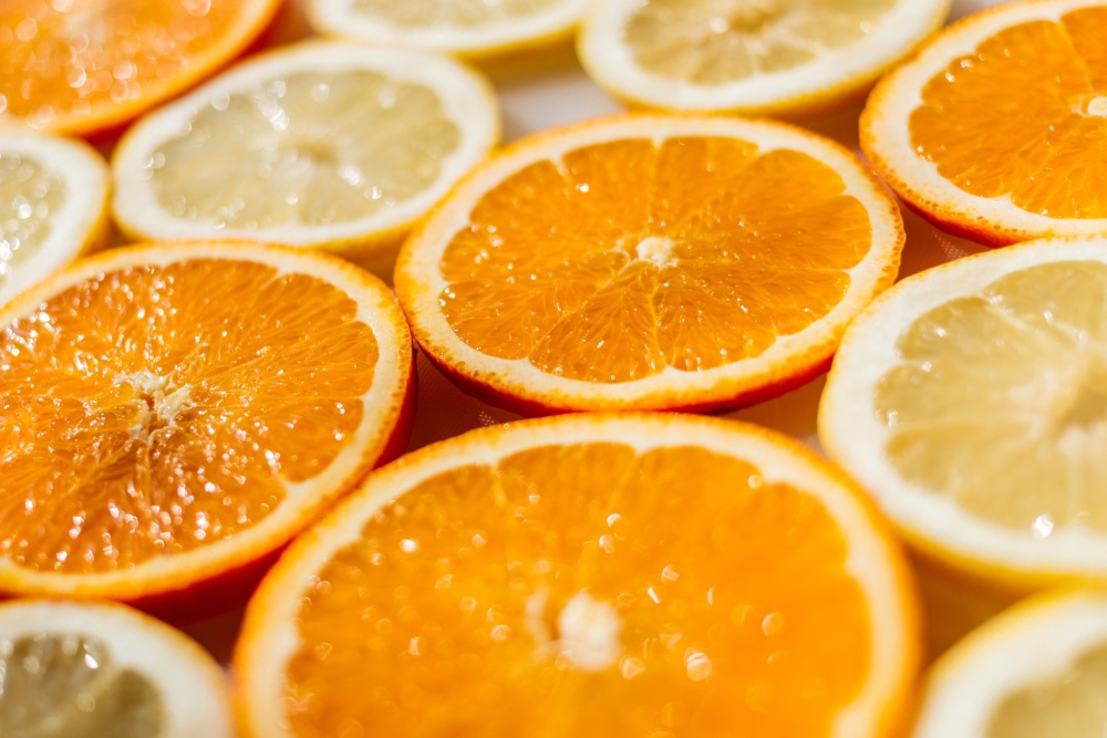 orange fruit, citrus, fruit, food, vitamin, sweet, juice, diet