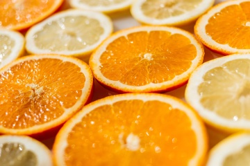 oranžové ovocie, citrusy, ovocie, potraviny, vitamín, sladké, šťava, diéta
