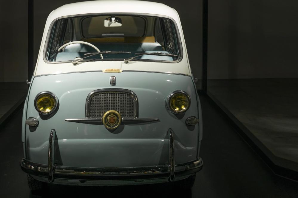 classic car, car, vehicle, oldtimer, antique