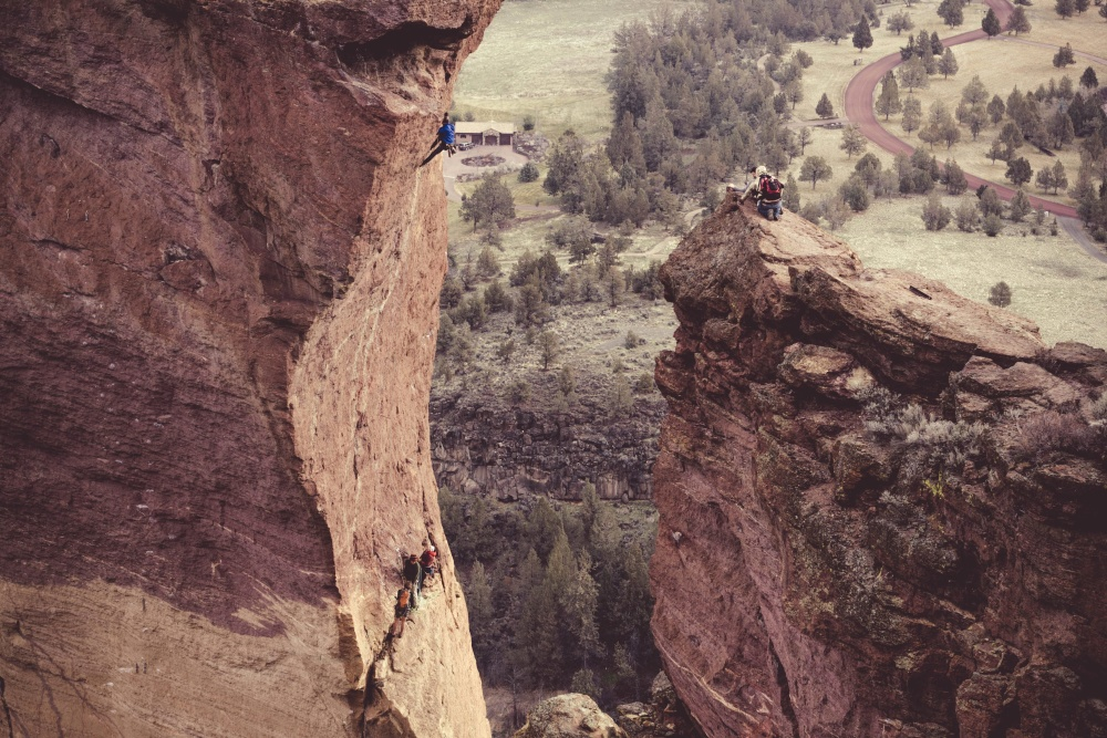 canyon, valley, landscape, desert, cliff, erosion, mountain, stone