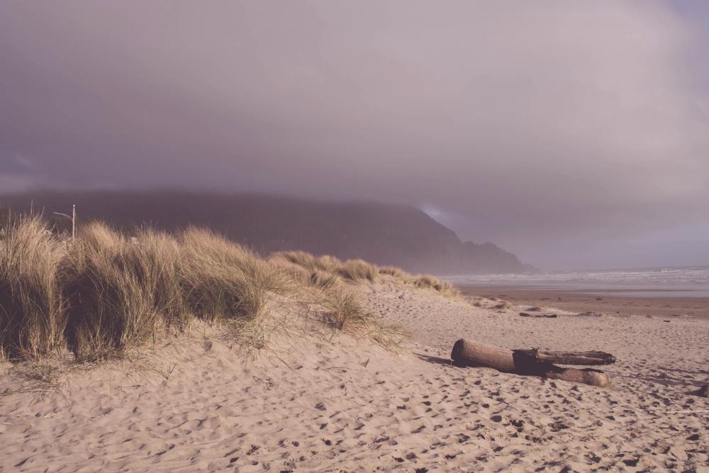 beach, sand, sunset, water, landscape, desert, sea, seashore, dune