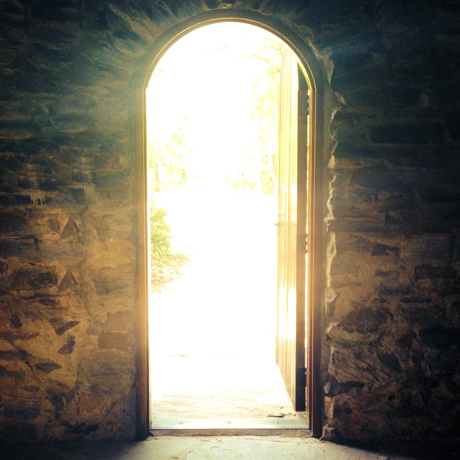 light entrance dark door arch architecture & Free picture: light entrance dark door arch architecture