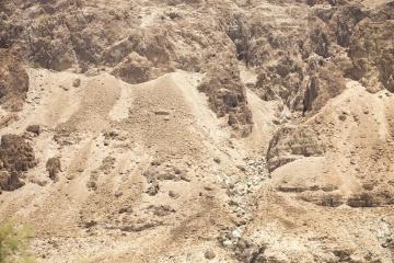 sand, desert, soil, wasteland, dry