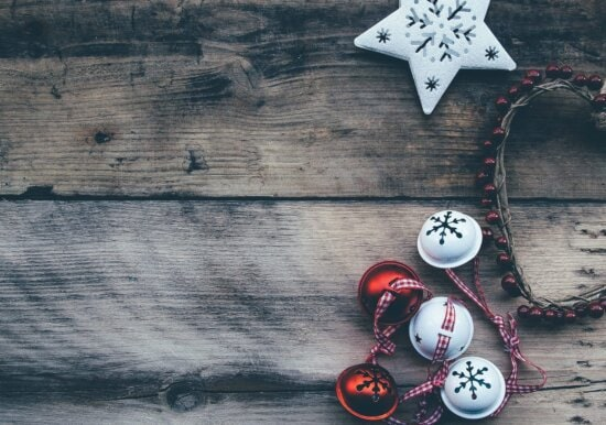 decoration, object, wood, Christmas, retro, old