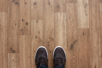 wood, floor, wooden, shoe, footwear, hardwood, parquet, dirty