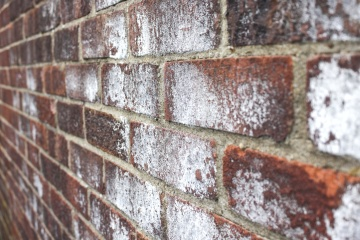 wall, brick, old, texture, expression, dirty, stone, pattern, cement