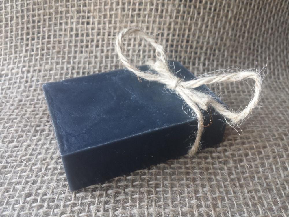 Cadeau, boîte, corde, décoration, mode, texture, tissu