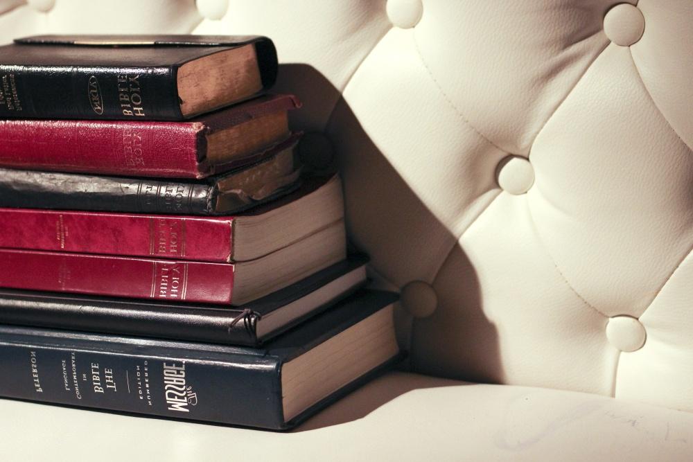 literature, knowledge, library, book