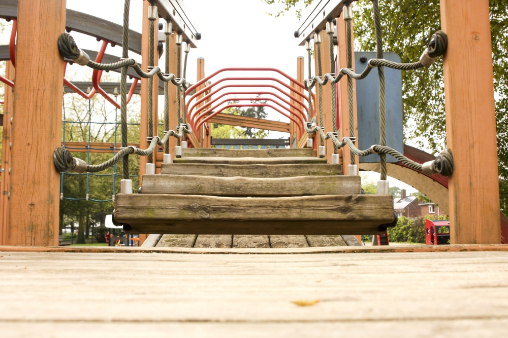 image libre aire de jeux parc d 39 attractions construction urbain jardin fen tre bois. Black Bedroom Furniture Sets. Home Design Ideas