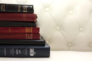 literature, knowledge, book, wisdom