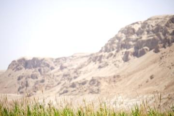 τοπίο, βουνό, φύση, ουρανό, highland, λόφος