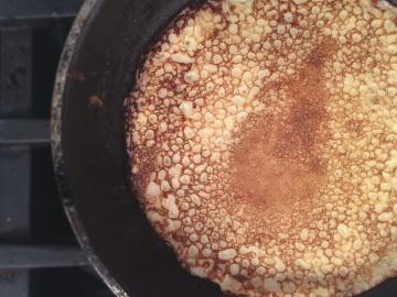 pancake, food, diet, kitchenware, meal, stove